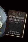 Supernatural Synchronicity Cover Image