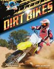 Dirt Bikes (Xtreme Motorcycles) Cover Image
