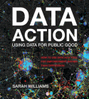 Data Action: Using Data for Public Good Cover Image
