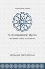 The Contemporary Qur'an: With Contextual Translation Cover Image