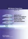 Application of Wireless Technologies in Nuclear Power Plant Instrumentation and Control Systems Cover Image