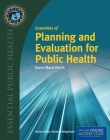 Essentials of Planning and Evaluation for Public Health Cover Image