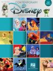 Contemporary Disney: 50 Favorite Songs Cover Image