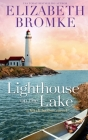 Lighthouse on the Lake Cover Image