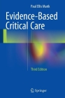 Evidence-Based Critical Care Cover Image