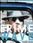 Crime Wave Cover Image