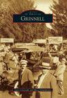 Grinnell (Images of America) Cover Image