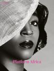Platform Africa: Aperture 227 (Aperture Magazine #227) Cover Image