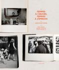 Unretouched Women: Femmes À l'Oeuvre, Femmes À l'Épreuve de l'Image Cover Image