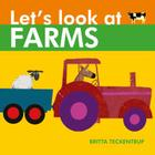Let's Look at Farms Cover Image