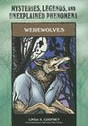 Werewolves (Mysteries) Cover Image