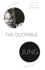 The Quotable Jung Cover Image