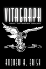 Vitagraph: America's First Great Motion Picture Studio (Screen Classics) Cover Image