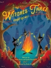 The Witches Three Count on Me! Cover Image