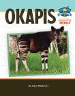 Okapis Cover Image