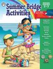 The Original Summer Bridge Activities Bridging Grades 2 to 3 Cover Image
