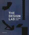 The Design Lab: Galerie kreo Cover Image