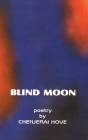 Blind Moon Cover Image