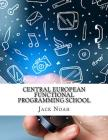 Central European Functional Programming School Cover Image