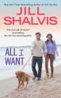 All I Want (An Animal Magnetism Novel #7) Cover Image