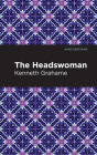 The Headswoman Cover Image