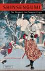 Shinsengumi: The Shogun's Last Samurai Corps Cover Image