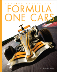 Formula One (Amazing Machines: Racing Cars) Cover Image