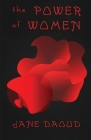 The Power of Women Cover Image
