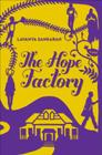 The Hope Factory Cover Image