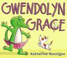 Gwendolyn Grace Cover Image