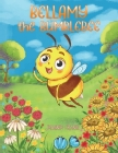Bellamy the Bumblebee Cover Image