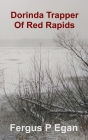Dorinda Trapper of Red Rapids Cover Image