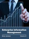 Enterprise Information Management: Volume IV Cover Image