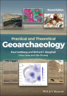 Practical and Theoretical Geoarchaeology Cover Image