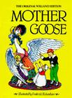 Mother Goose: The Original Volland Edition Cover Image