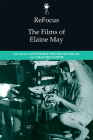 Refocus: The Films of Elaine May Cover Image