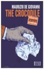 The Crocodile Cover Image
