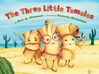 The Three Little Tamales Cover Image