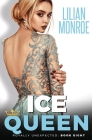 Ice Queen: An Accidental Pregnancy Romance Cover Image