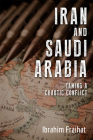 Iran and Saudi Arabia: Taming a Chaotic Conflict Cover Image