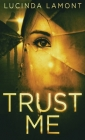Trust Me Cover Image