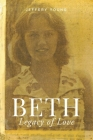 Beth: Legacy of Love Cover Image