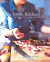The Jewish Kitchen: Recipes and Stories from Around the World Cover Image