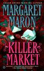 Killer Market Cover Image