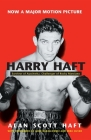 Harry Haft: Survivor of Auschwitz, Challenger of Rocky Marciano (Religion) Cover Image