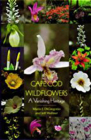 Cape Cod Wildflowers: A Vanishing Heritage Cover Image