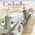 Cinderella: An Art Deco Fairy Tale Cover Image