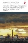 Adrodd ar Dlodi: Naratif y Cyfryngau Newyddion a Chyfathrebiadau'r Trydydd Sector yng Nghymru Cover Image