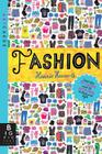 Artcards: Fashion Cover Image