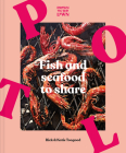 Prawn on the Lawn: Fish and Seafood to Share Cover Image
